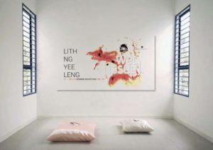 Lith Ng Yee Leng