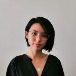 Clarissa Lim