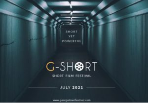 G-Short