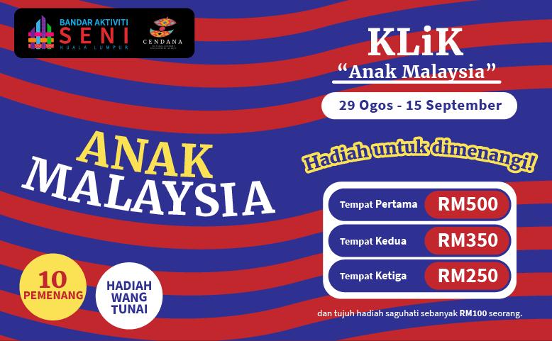 KLiKAnakMalaysia-Web Banner_iPad-778x481